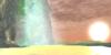 Moth-Atelier's avatar