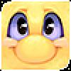 Moth-Doll's avatar