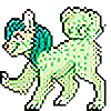 moth-dust's avatar