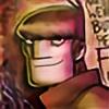Moth-Eaten-Heart's avatar