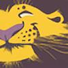 moth-eatn's avatar