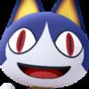 Moth-the-Ninja's avatar