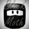 Moth12's avatar
