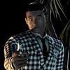 Moth258's avatar