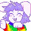 moth7's avatar