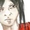 moth89's avatar