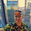 MotHaiBaPhoto's avatar