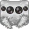 MothBlood's avatar