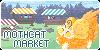 MothcatMarket's avatar