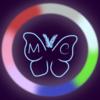 MothChimera's avatar