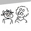 MothCoff's avatar