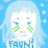 Mothdeer's avatar
