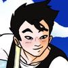 mothdraws's avatar