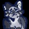 MothDvst's avatar