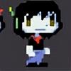 MoTheBlackCat's avatar