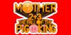 MOTHER-2-3-TFOTPK-FC