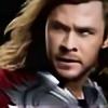 MotherEarthGaea09's avatar