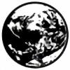 motherfan1997's avatar