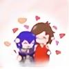 motherfan417's avatar