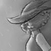 MotherFey's avatar