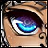 MotherFrost's avatar