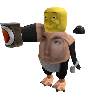 motherfucker133's avatar