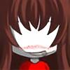 motherfuckerwtf's avatar