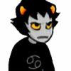 motherfuckin-makara's avatar