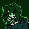 MotherGogeta's avatar
