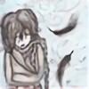 MotherHen23's avatar