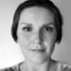 MotherlyJustice's avatar