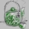 MotherMizu's avatar
