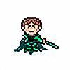MotherOC-Jay's avatar