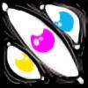 MotherOdd's avatar