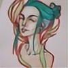 MotherOfAliens's avatar