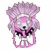 motherofallgoats's avatar