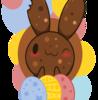 MotherofBun's avatar