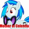 motherofcelestiaplz's avatar
