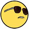 motherofgodplz's avatar