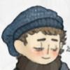 MotherOfTea's avatar
