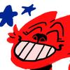 MotherPunda's avatar