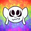MotherSalus's avatar