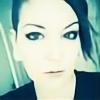 Mothershark's avatar