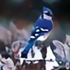 MotherYenova's avatar