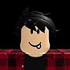 MoTheWerewolf4310's avatar