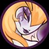 mothgeist's avatar