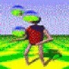 mothhz's avatar