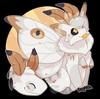 MothieDragonz's avatar