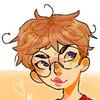 mothkiiid's avatar
