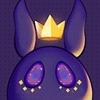 MothKinq's avatar